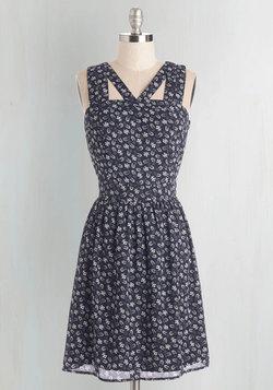 Jam Jubilee Dress