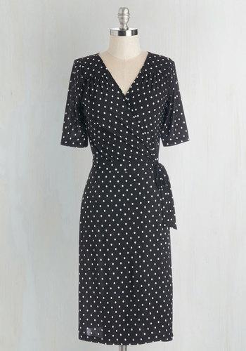 Vogue for the Voyage Dress $59.99 AT vintagedancer.com