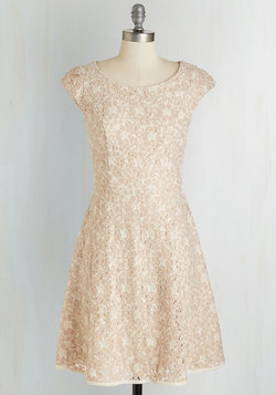 Glitz Groove Tonight Dress