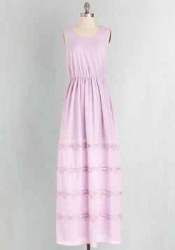 Conservatory Charm Dress