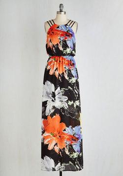 Cabo Colada Dress