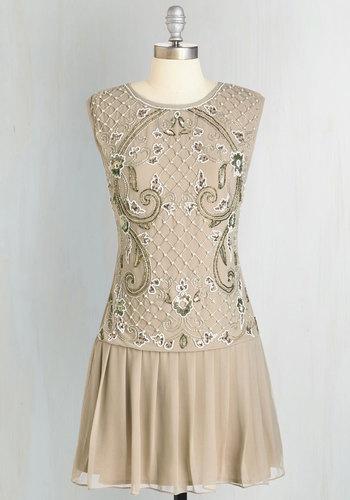 Cabaret of Light Dress $159.99 AT vintagedancer.com