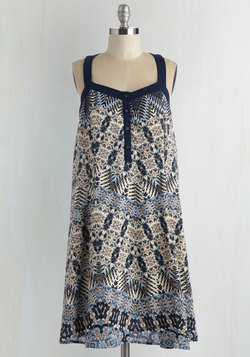 Daylight Ravings Dress
