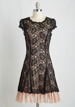 Fab-ra Cadabra! Dress