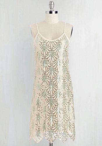 Come on Lets Deco Dress $84.99 AT vintagedancer.com