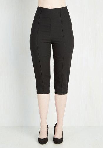 Born to Bebop Pants $59.99 AT vintagedancer.com