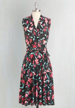 Barcelona Fide Beauty Dress