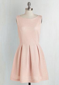 Brio Grande Dress