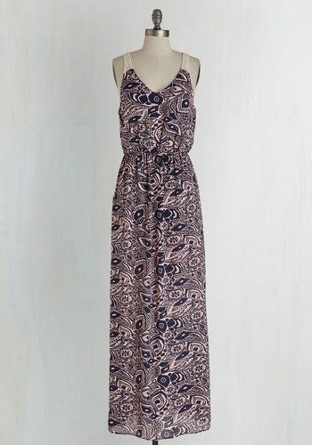 Pink Lemonade Punch Dress