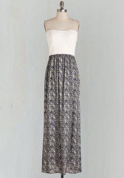 A-O-Vacay Dress