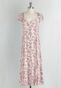 How Harmonious Dress