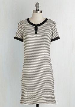 Sister City Dress