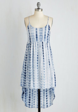 Festival Nights Dress