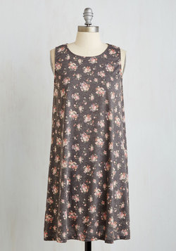 Meadow Serenades Dress