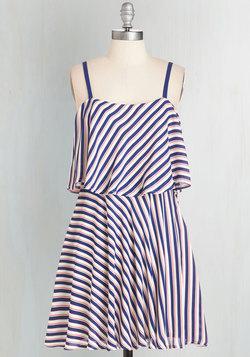 Instant Energy Dress