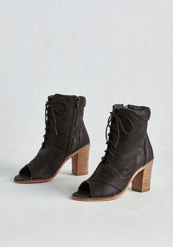 Stun Heel