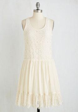 One of Prose Days Dress