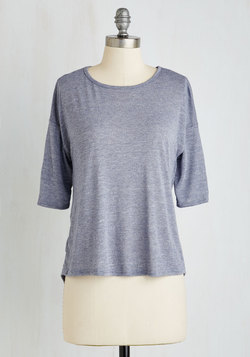 Knot Process Top