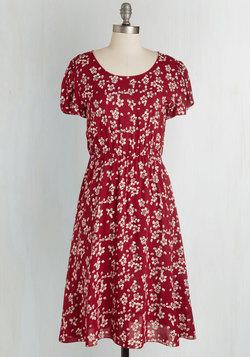 Particularly Precious Dress