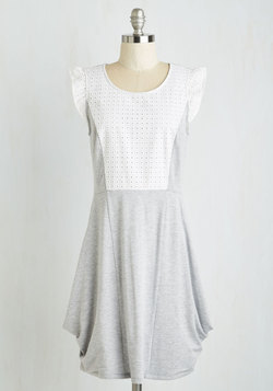 Monday Melody Dress
