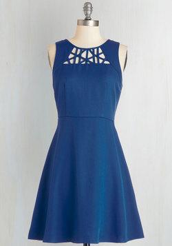 Champion Charm Dress