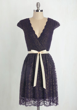That's My Gala Dress