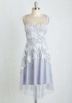 Glances Enchanted Dress