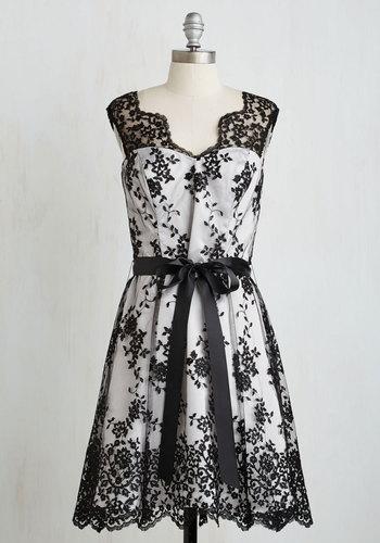 Gala Glam Dress $169.99 AT vintagedancer.com
