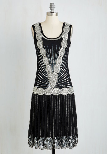 Partner in Shine Dress $189.99 AT vintagedancer.com