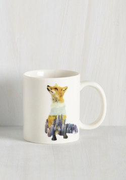 Crafty and You Know It Mug