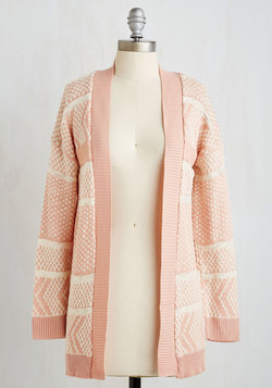 Porch Swing Life Away Cardigan