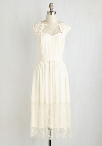 Your Good Graces Dress $89.99 AT vintagedancer.com