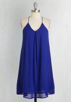 Vivacious Host Dress