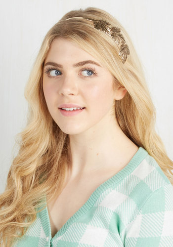 When in Rome Headband $11.99 AT vintagedancer.com