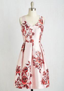 Rosal Proposal Dress