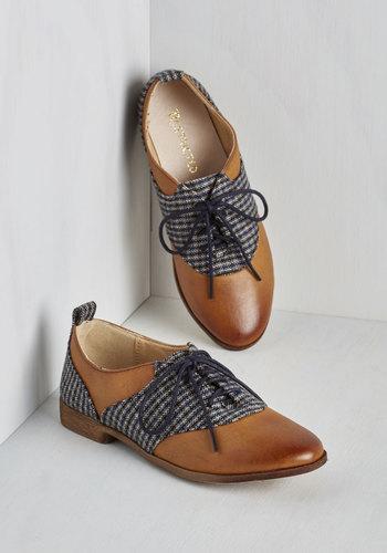 Style 101 Flat $54.99 AT vintagedancer.com