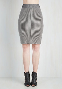 Encore Curriculum Skirt