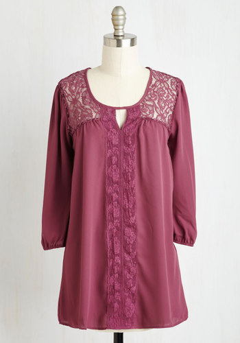 Graceful and Tasteful Top $34.99 AT vintagedancer.com