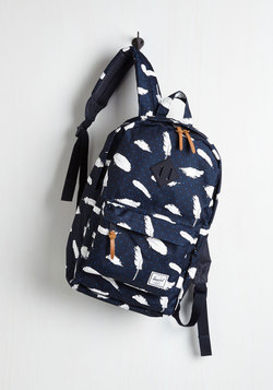 Student of Life Backpack