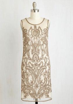 Cafe De Flair Dress