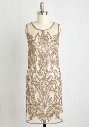 Cafe De Flair Dress $159.99 AT vintagedancer.com