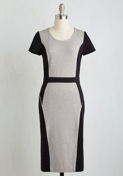 Application Aspiration Dress