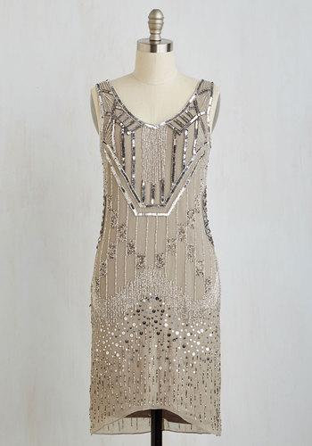 Long Island Idealist Dress $189.99 AT vintagedancer.com