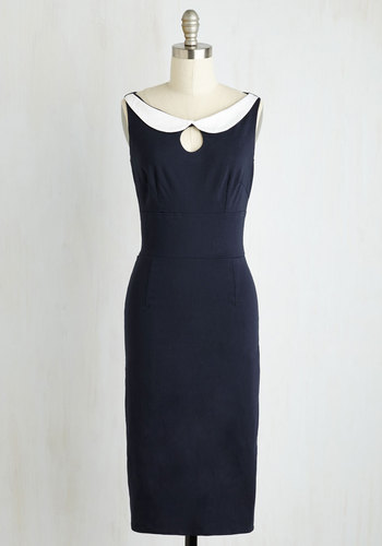 Retro Revival Dress $109.99 AT vintagedancer.com