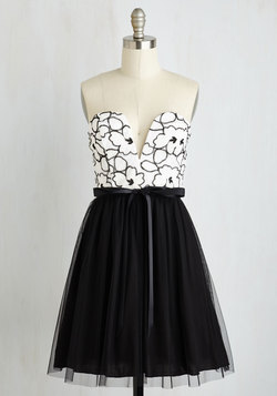 Celebration Elation Dress