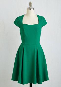 Cornerstone of Classy Dress