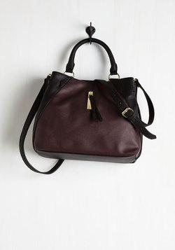 Cabaret Chatter Bag