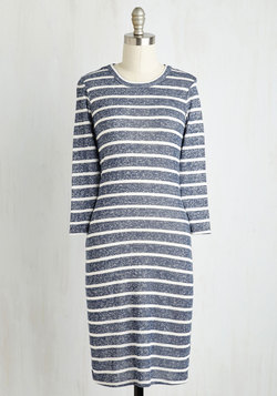 Root of the Chatter Dress