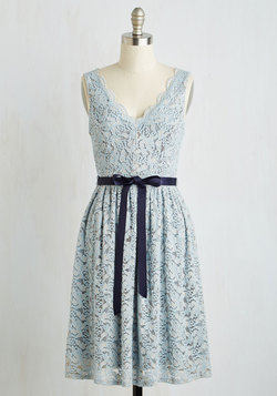 Hamptons of Fun Dress