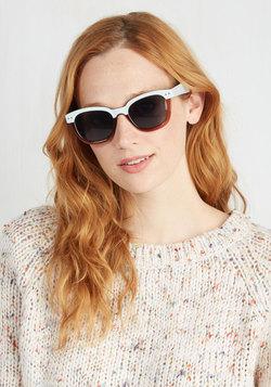 Travel Checklist Sunglasses